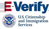 login-e-verify